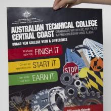 Australian Technical College